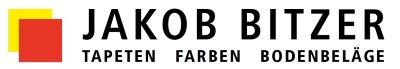 jakob-bitzer.de